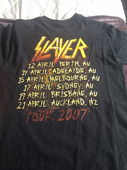 Slayer Oz (back)