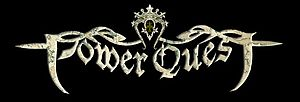Power Quest current logo