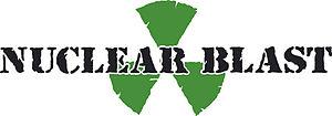 300px-Nuclear-Blast_logo