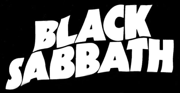 Black Sabbath post final live footage of all time ever