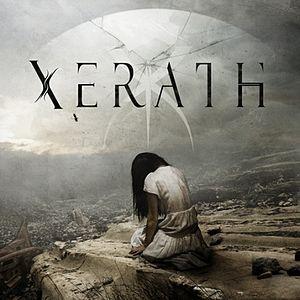 I (Xerath album)