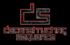 Review: Deconstructing Sequence – Cosmic Progression An Agonizing Journey Through Oddities of Space