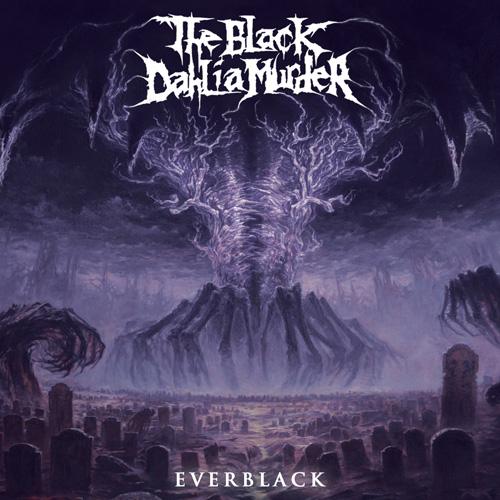 Everblack - top seller!