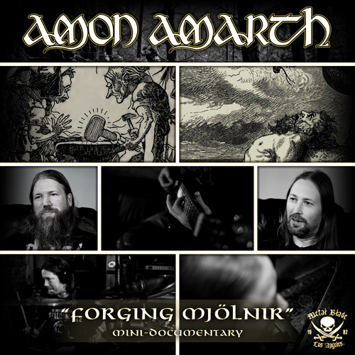 amon-amarth-trailer
