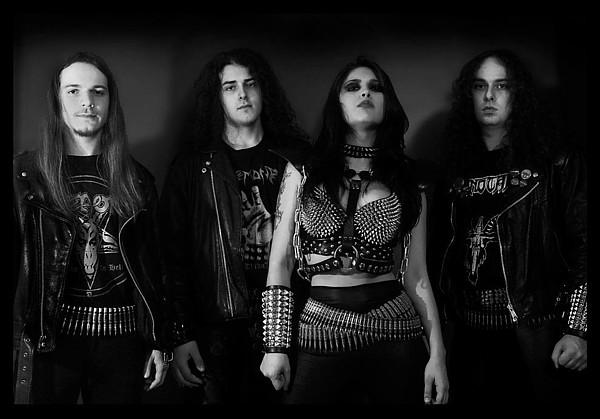 Demona (2013)