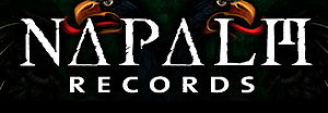 Napalm Records Xmas sampler – free download