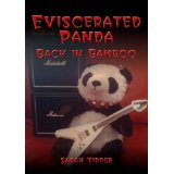 Eviscerated Panda - Back in Bamboo