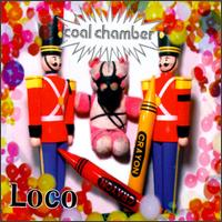 Loco (Coal Chamber song)