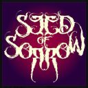 Seed of Sorrow