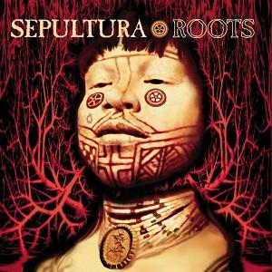 Roots (Sepultura album)