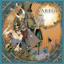 Varego - Blindness of the Sun