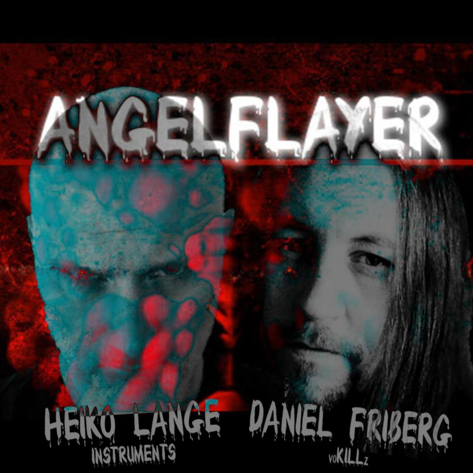 AngelFlayer