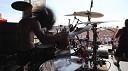 Live at Mayhem