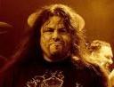 RIP Jon