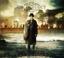 The Prophecy - Salvation