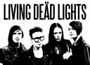 Living Dead Lights