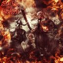 Suffer the Wrath - Divine Sign