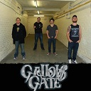 Gallows Gate