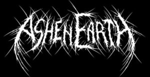 New Band of the Day: Ashen Earth