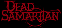 New Band of the Day: Dead Samaritan