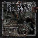 Gwydion - Veteran