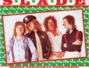 Slade - Merry Christmas Everybody (1973)