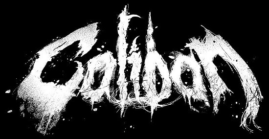 """Caliban – """"Ghost Empire"""" out now"""