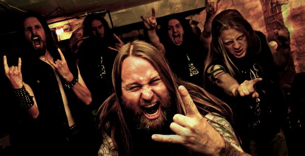 Conquest of Steel – interview