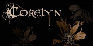 New Band of the Day: Corelyn