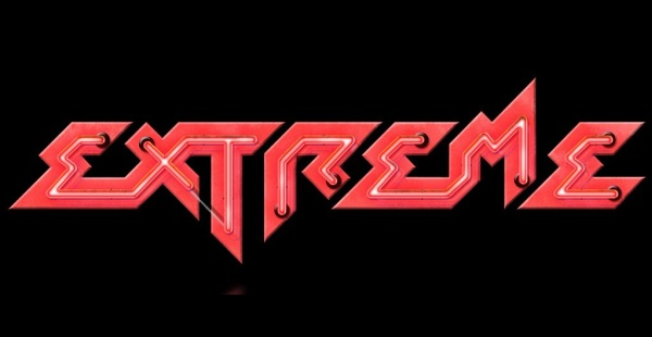 Review: Extreme – Pornograffitti Live 25 / Metal Meltdown (DVD/BR/CD)