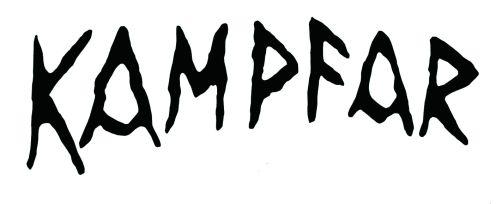 Kampfar release new single