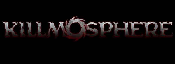 New Band of the Day: Killmosphere