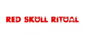 New Band of the Day: Red Skull Ritual