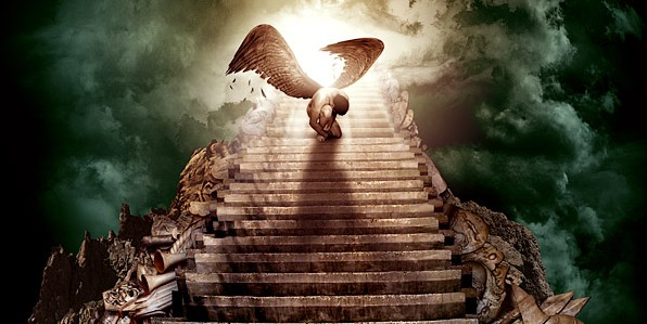 Cover Song of the Day: Heart – Stairway to Heaven