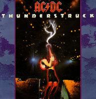 ACDC - Thunderstruck