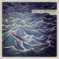 Above the Underground - Sonder
