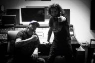 Alestorm studio