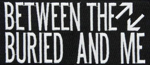 Between the Buried and me – short video released