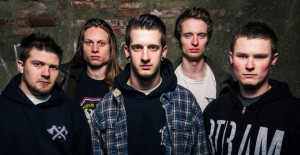 Band of the Day: Doomed From Day One