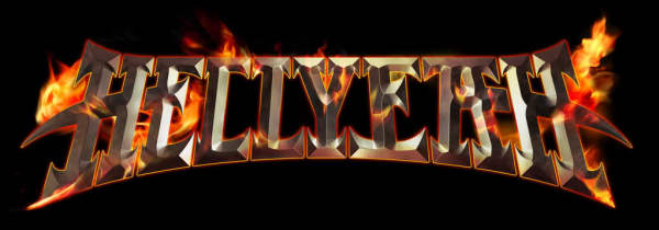 HELLYEAH – two members out, one in, new album soon