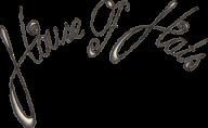 House of Hats logo