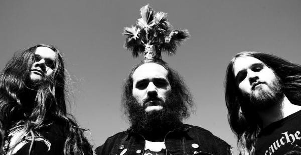 Pilgrim to Release II: Void Worship on March 31st