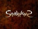 snakeyes-128x98