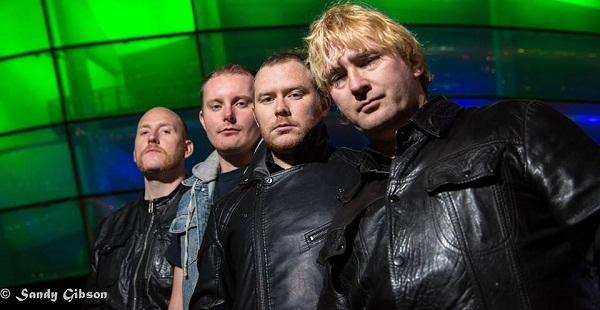 Band of the Day: Beltur
