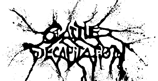 Interview: Travis Ryan of Cattle Decapitation