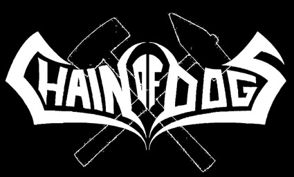 Chain of Dogs release new compilation