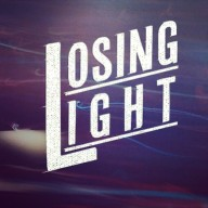 Chronographs - Losing Light