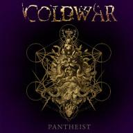 Coldwar - Pantheist (192)