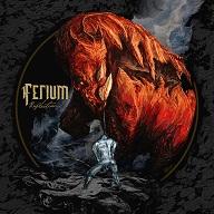 Ferium - Reflections