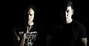 Band of the Day: Mantar